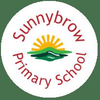 Sunnybrow Primary School